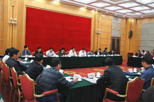 青海卫视-青海新闻联播对青海betway必威手机版登录水泥有限公司专访报道