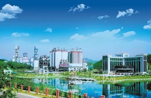 青海:全面淘汰1000t/d水泥旋窑生产线