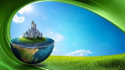 两部门出台《促进绿色建材生产和应用行动方案》