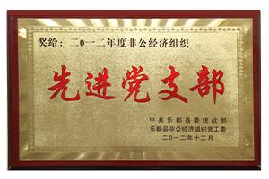 2012年12月先进党支部.jpg